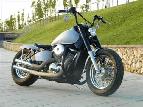 2014 Harley Davidson Softail Breakout together with Watch in addition How To Check The Age Of Your Bike Motorcycle Vin Number also 290944597900 also 2017 Honda Rebel 500 300. on honda 750 chopper parts