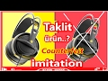 Siberia 200 /Taklit ürün nasıl anlaşılır.? [kulaklık -headset] counterfeit product /gaming headphone