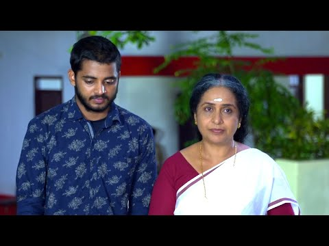 #Makkal | Episode 81 - 16 October 2018 | Mazhavil Manorama