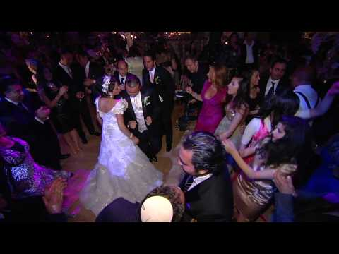 The Pierre incredible wedding   by Videomax HD. Music by  Yhan Orchestra.