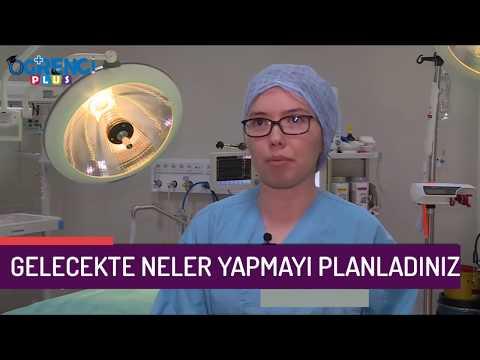 Tıp Rehberi | Tıp Öğrencisin Kariyer...