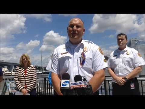 Public Safety and Traffic Information for Fourth of July