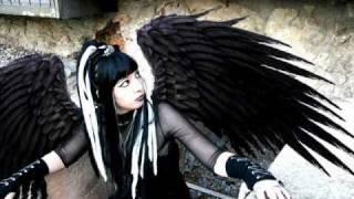 Crematory - Black Celebration 2010 (Depeche Mode Cover)