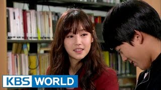 Video Cheer Up, Mr. Kim! | 힘내요 미스터 김 - Ep.44 (2015.05.12) download MP3, 3GP, MP4, WEBM, AVI, FLV April 2018