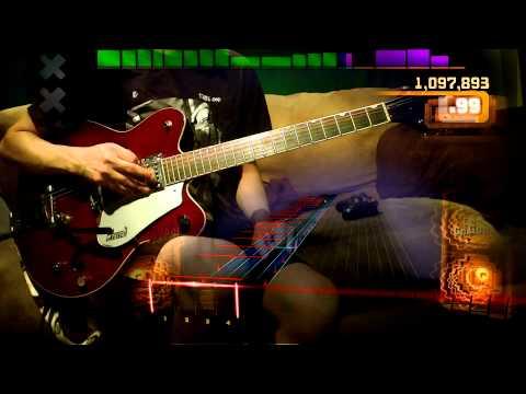 Misirlou guitar acoustic ::