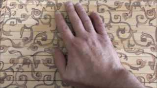 Порез сухожилия сгибателя пальца. | © 2014(Глубокий порез сухожилия сгибателя большого пальца лучевой артерии на запястье кисти руки., 2014-03-16T09:02:16.000Z)