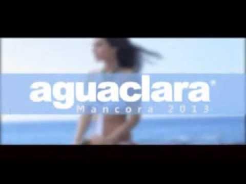 Aguaclara 2013 Sneak Peek Photoshoot