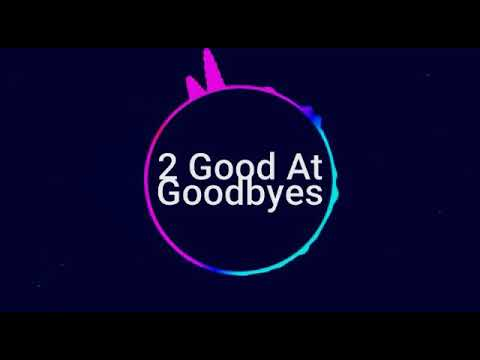 Sam Smith Too Good At Goodbyes (Ringtones Official) free mp3 music Download