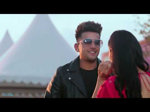 INDIA TOP 40 Songs This Week | 21 January, 2018 | Music Chart