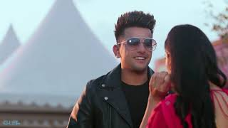 INDIA TOP 40 SONGS - Music Chart (POPNABLE IN)