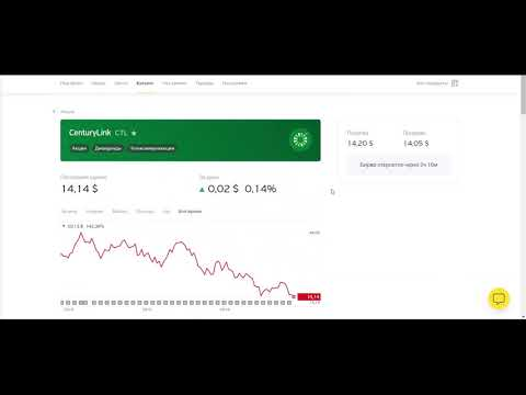 Изменения моего портфеля акций на 08.02.2019. Тинькофф инвестиции.
