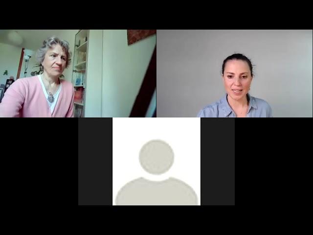 replay webinaire formation développer l'agilité relationnelle et renforcer son leadership