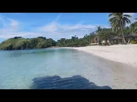 Aglicay Beach, Alcantara Romblon