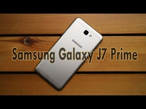 Kelebihan dan Kekurangan Samsung Galaxy J7 Prime Indonesia