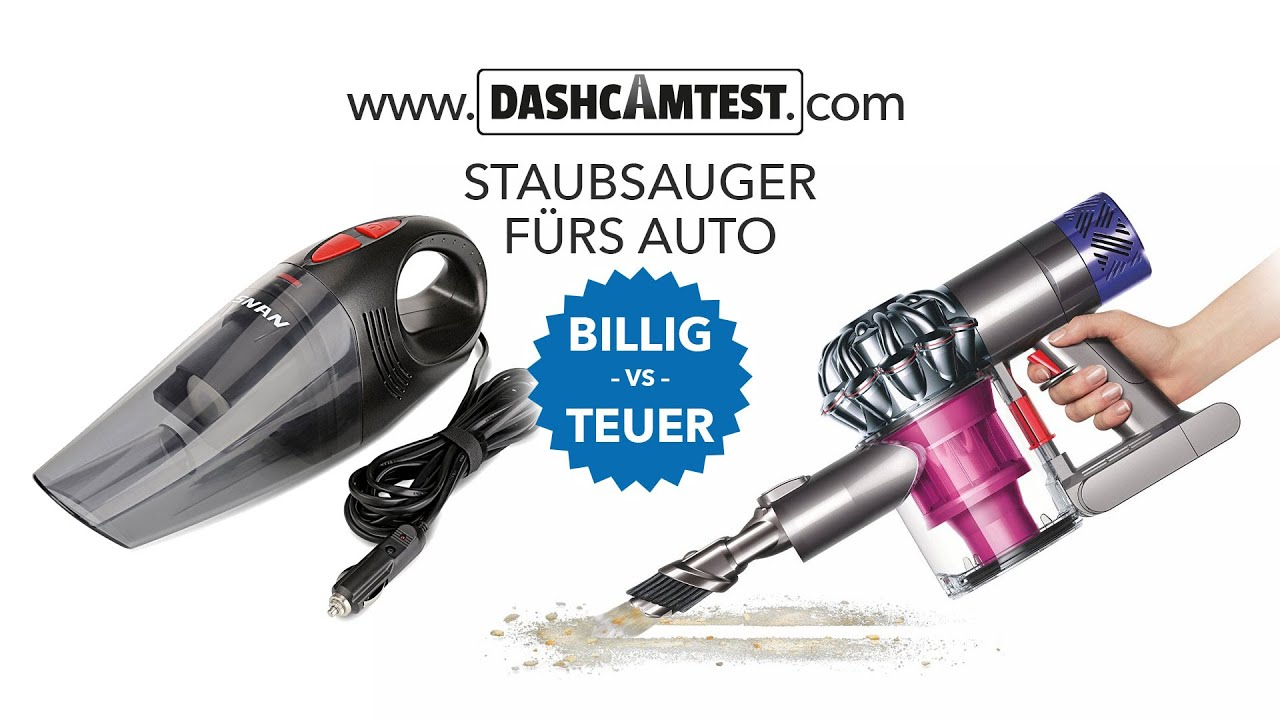 dyson staubsauger v6 great dyson v absolute with dyson. Black Bedroom Furniture Sets. Home Design Ideas