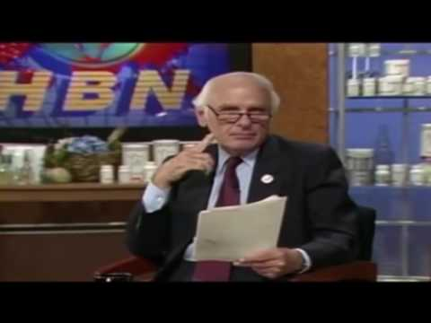 How to Make One Year Success Plan - The Power of Ambition by Jim Rohn