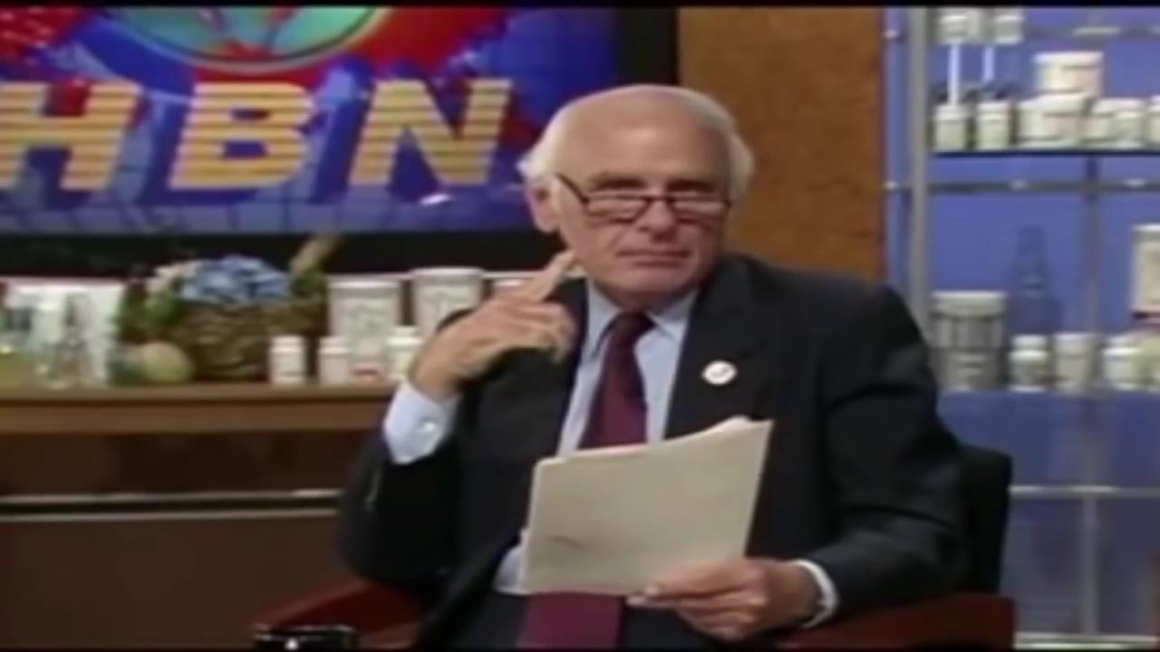Jim Rohn Ebook