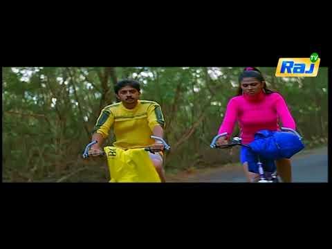 Yaar Kandatho Songs HD-Indru Mudhal