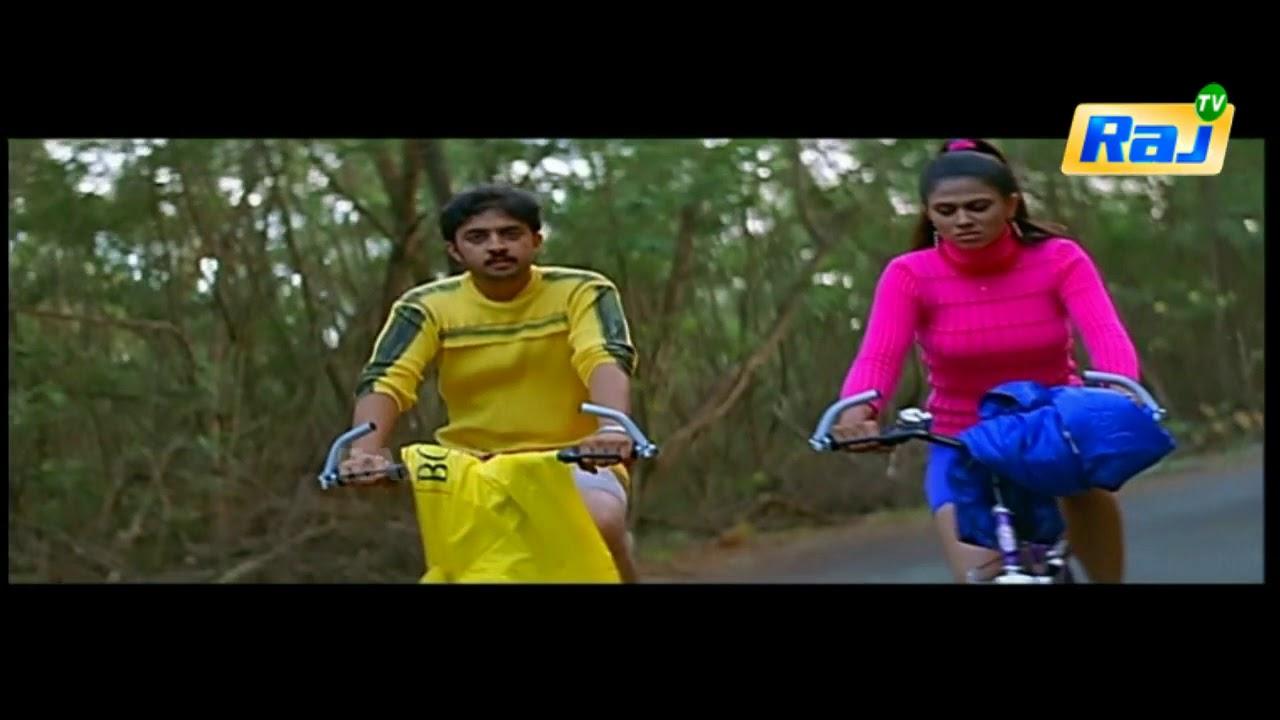 Indru Muthal Movie Cast & Crew