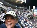 Yankees vs Kansas City