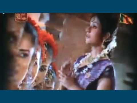 Tamil Version- Ayubowewa Maha Rajaneni