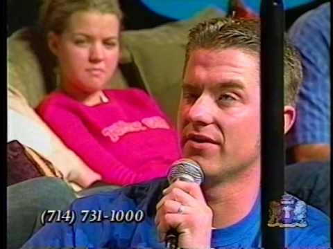 DAY 7 with Katy Hudson (Katy Perry) Christmas episode 2001