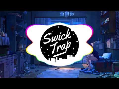 Martin Garrix & Julian Jordan - Glitch (Trap Remix)