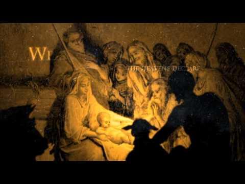 DVD Trailer: The Star of Bethlehem