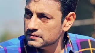 Song-Naag Di Bachchi   Singer:Raj Brar,Saira Khan,Anita Samana