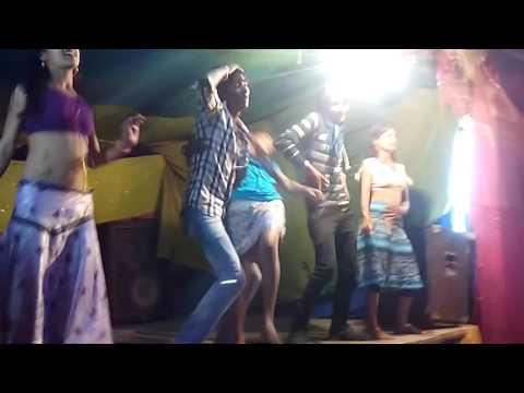 Janakpur Rk star dance by durga dasse