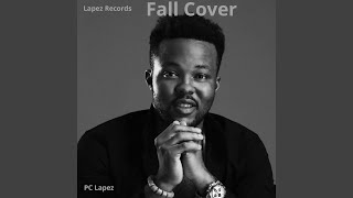 Fall Cover by Pc Lapez