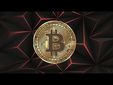 Bitcoin and Crypto Markets Getting Slammed By Government FUD YouTube