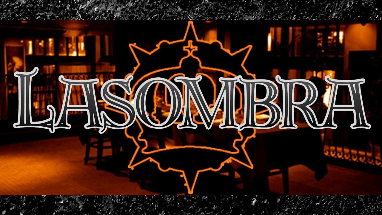 Clan Lasombra (antitribu) Organization in Seattle - The Dark