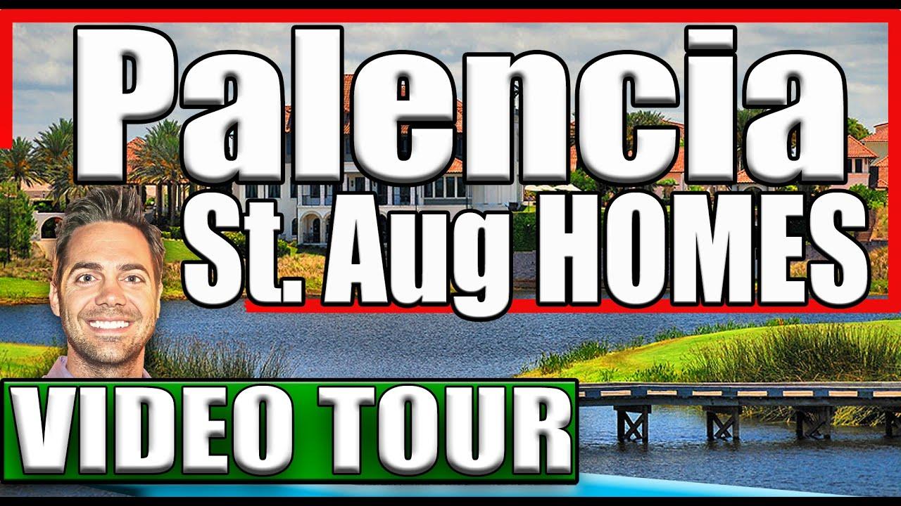 Homes Sale St Augustine Fl