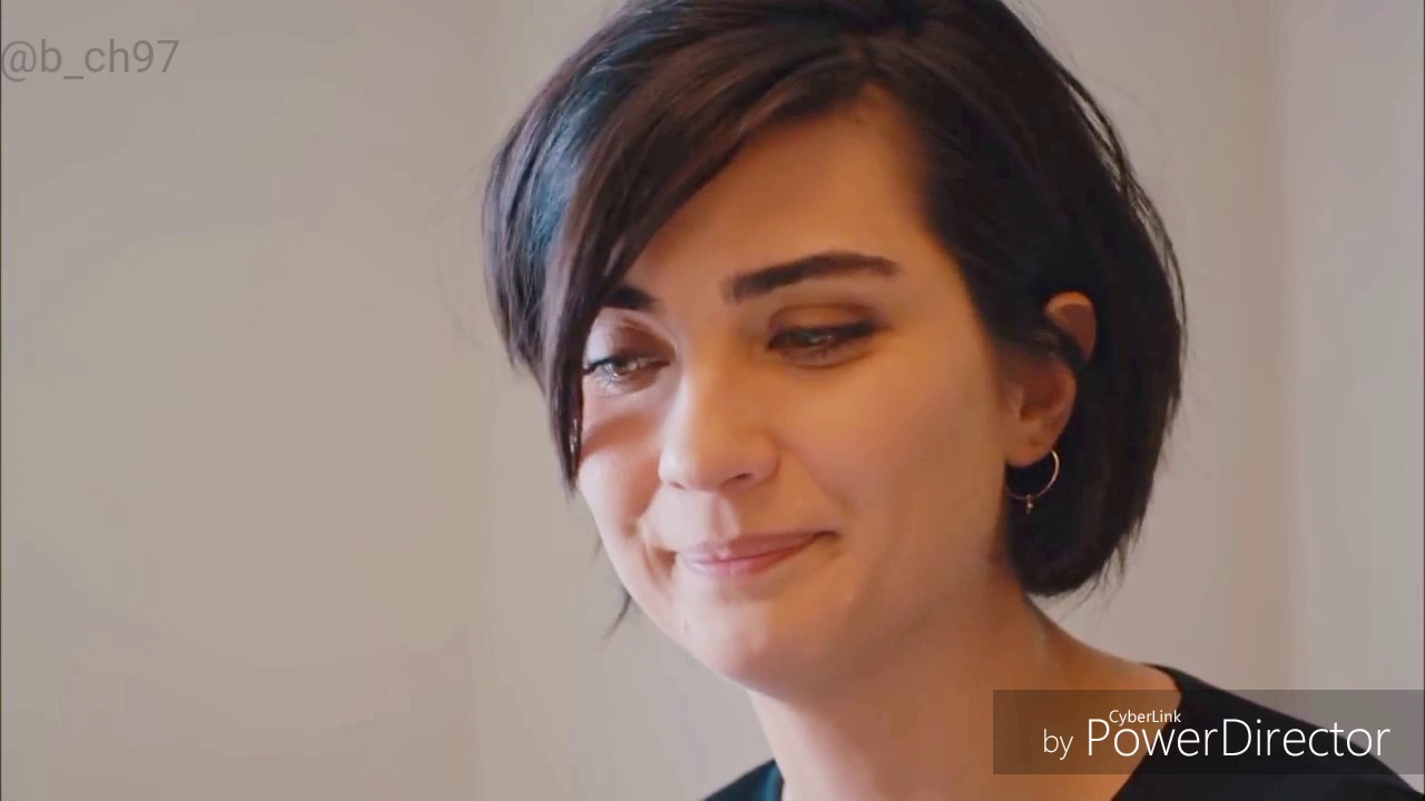شيرين | مشاعر     #CesurveGüzel