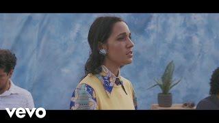 iLe - Qué Mal Que Estoy (Versión Acústica)[Official Video] ft. Juan Botta