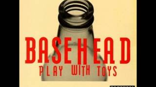 Basehead - Not Over You