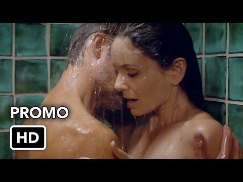 "Colony Season 2 ""The Darkest Hour"" Promo (HD)"
