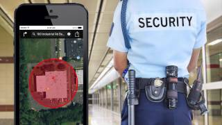 Software for Scheduling Security Guards and Patrol Services