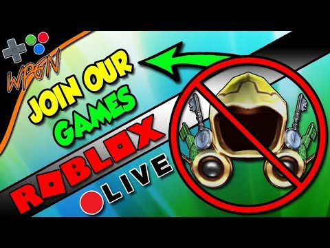 Join Our Games 💥 ROBLOX LIVE 💥 No Key Search Today 💥 Join and Play Live (3-14-18)