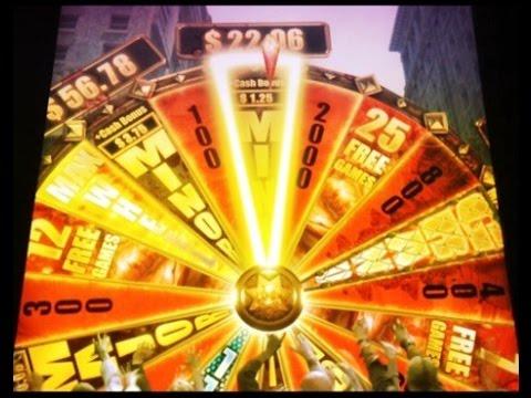 rivers casino dealer school Slot Machine