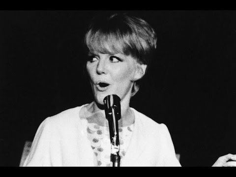 Best Songs from 1966 (Part 2)