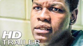 DETROIT Trailer German Deutsch (2017)