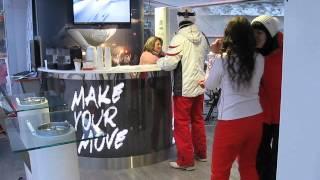 M-ZONE \ Горнолыжный курорт Буковель(Мобильная площадка. Идеальное решение для проведения ивент-меропреятий и dance party. Встроенный фоновый звук,..., 2014-01-19T20:32:22.000Z)