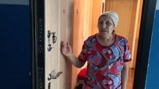 Где купить качественную стальную дверь в Красноярске?(, 2016-02-25T09:08:22.000Z)