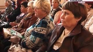 Новости Губернии 30.09.14 22-00(, 2014-09-30T18:33:10.000Z)