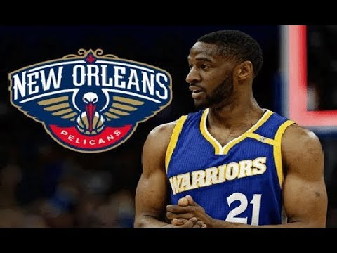 Ian Clark signs with New Orleans Pelicans | NBA Rumors 2017