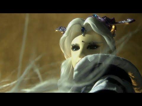 【台語】霹靂英雄戰紀之《刀說異數》第 7 集 收幕「再世相期 清香白蓮.素還真」