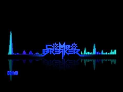 Hans Zimmer - Angels & Demons -   Music