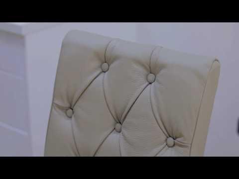 PORTO BUDVA -ONE BEDROOM APARTMENTS FOR SALE!